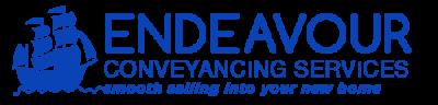 Endeavour Conveyancing | Sutherland Shire Conveyancers Logo